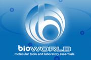 bio-world.com