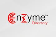 enzymedirectory.com