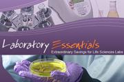 laboratoryessentials.com